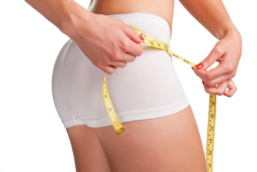 mesi ja kaalulanguse ulevaated mis on rasvakahjumite toidud