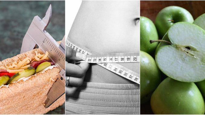 poletada sugavat rasva soogisoodaga