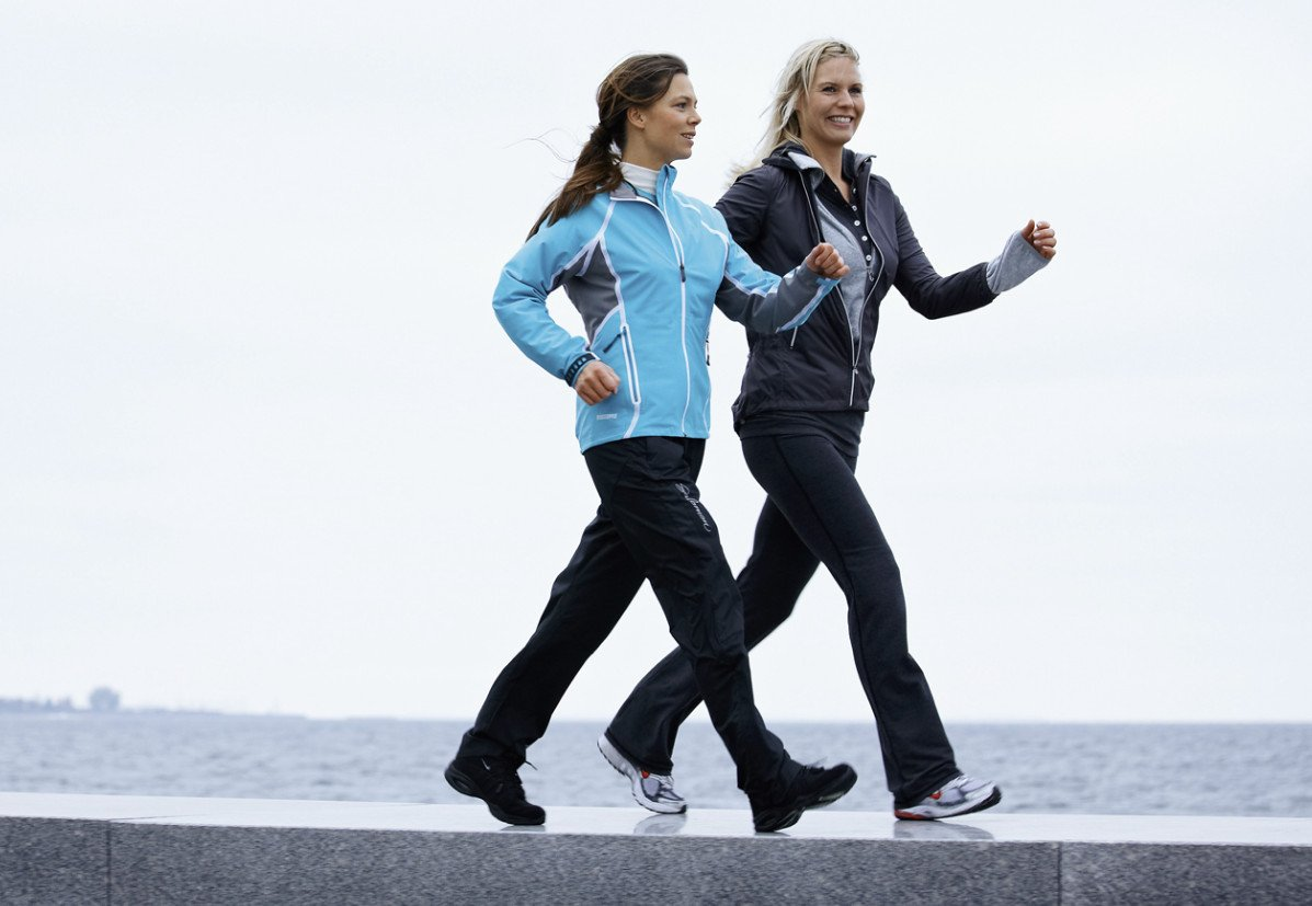 jalutuskoolituse ajakava kaalulangus poletada sugavat rasva soogisoodaga