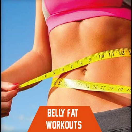 slimming tummy loomulikult millised toidud muudavad teie keha rasva