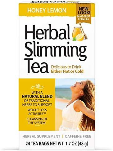 slimming hi herb parim rasvapoleti jooksulint