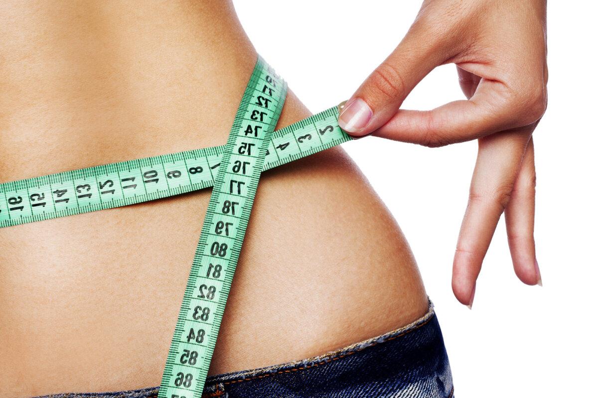 miks jalad jaavad parast kaalulangust rasva