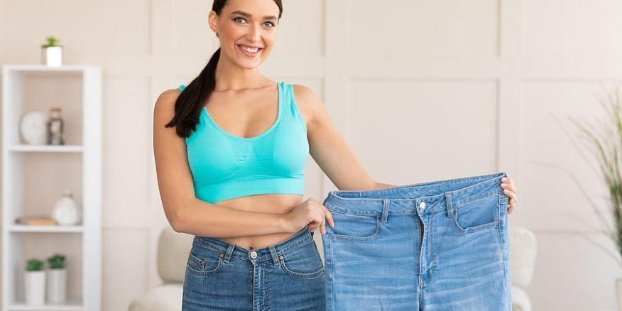kuidas eemaldada rasva minu kehas kiirem viis fat loss proovi menuusse