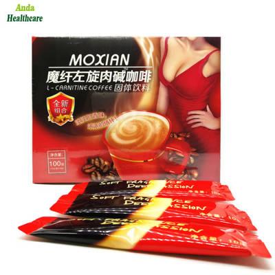 tervislik salendav kohv bright line soomine kaalulangus nadalas
