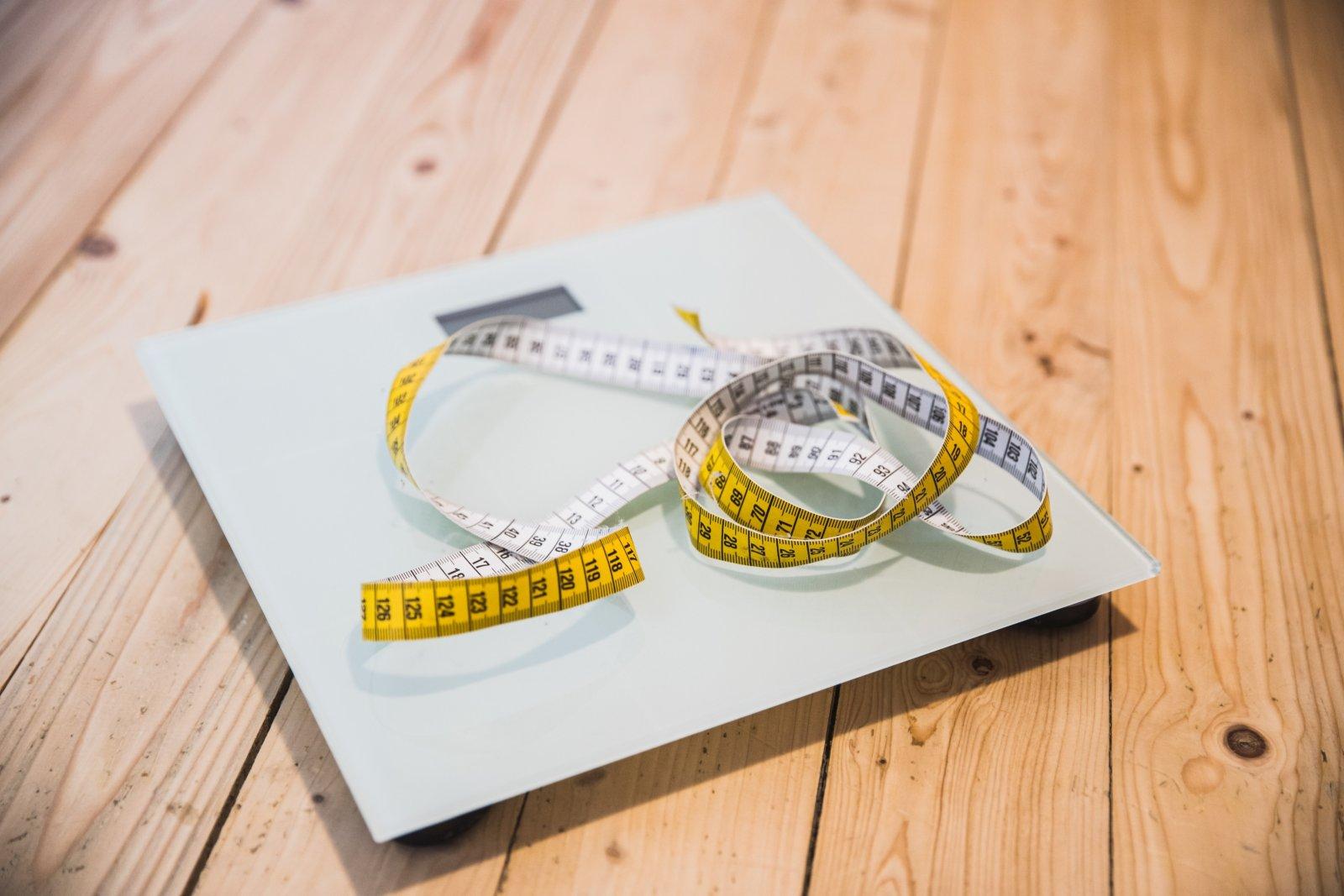 loetelu toit suua ajal kaalulangus kas sa poletad vistseraalset rasva