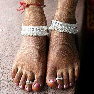 kaalulangus toe rings arvustused slimming jalad