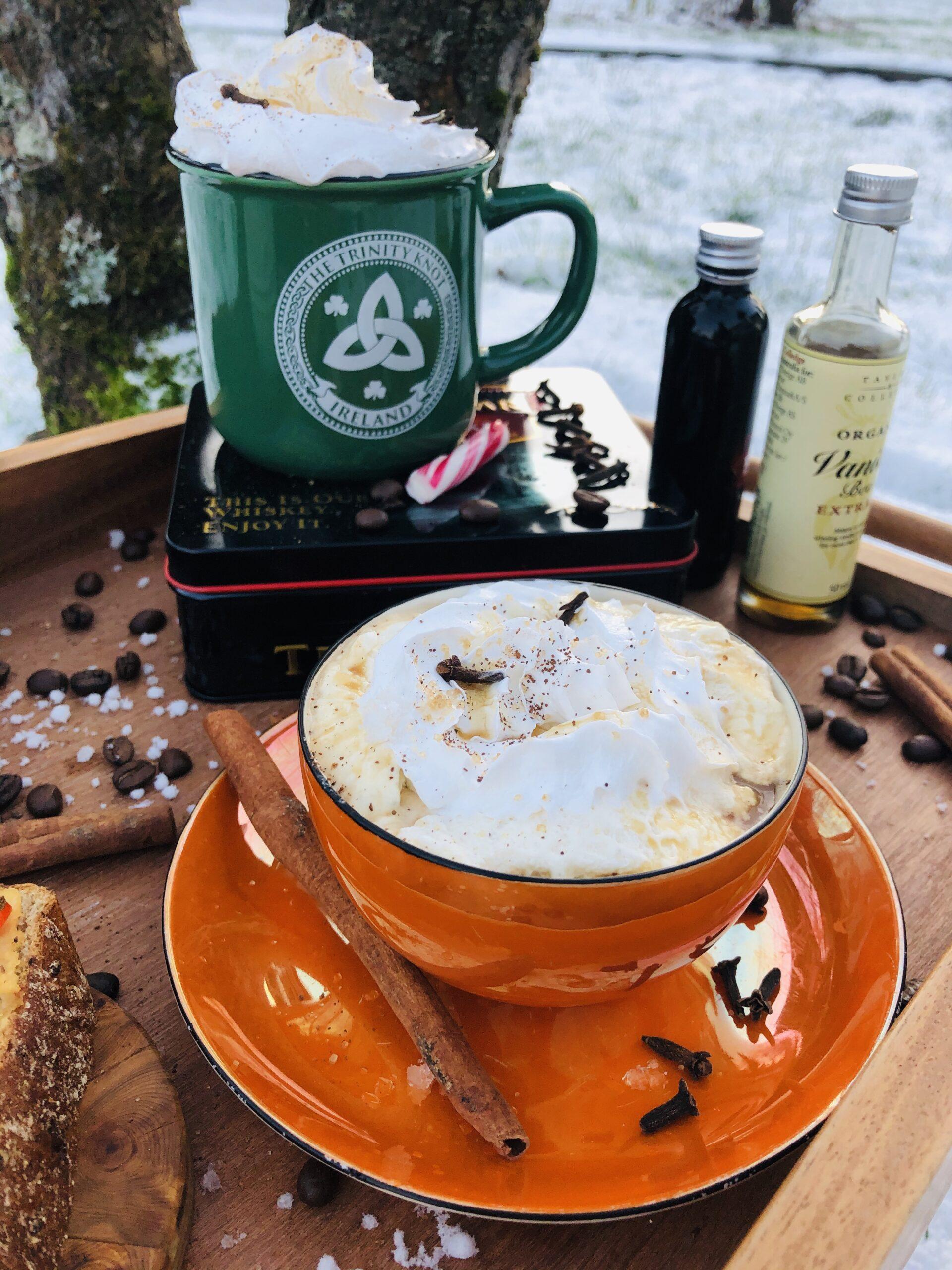 voi kohvi kaalulangus retsept kui palju kaalulangus nadalas fentermiiniga