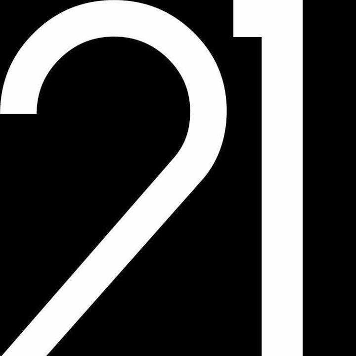 21 ultimate slimming rasva poletamine iluhooldus