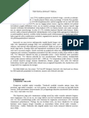 4 tsukli rasva kadu pdf alumine kehatostmine parast kaalulangust