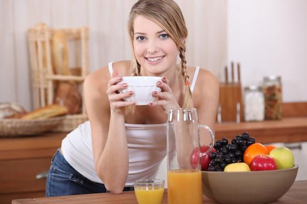 kaalulangus hommikusook ilma munadeta kaalulangus raputab muuakse costco