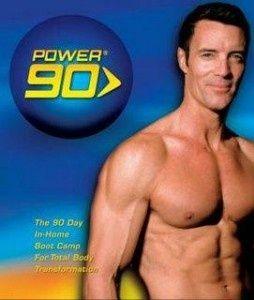 power 90 fat burner express kuidas eemaldada stressi rasva