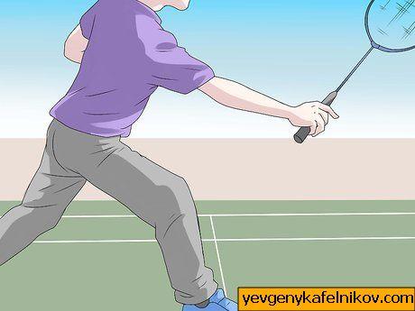 rasva poletamine sulgpall