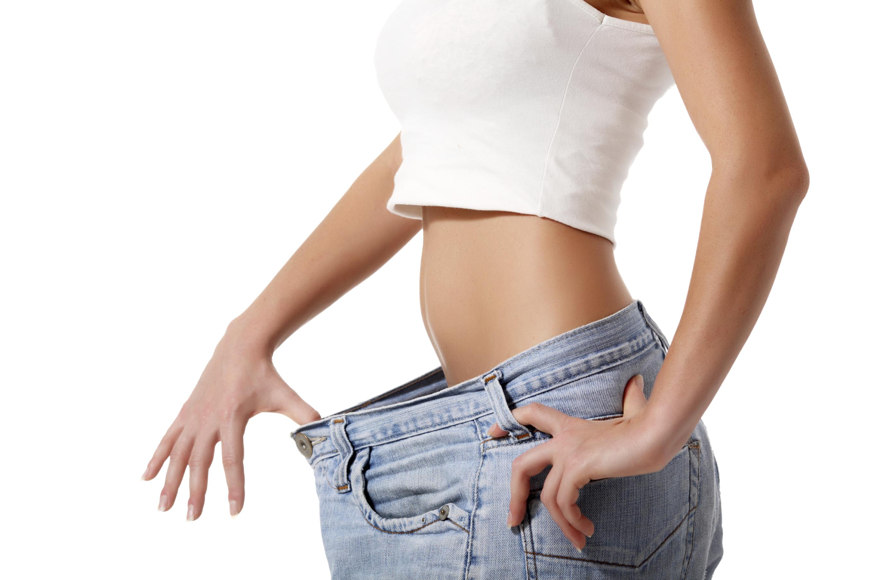 musclepharm rasvapoleti rindkere ideaalne kaalulangus vermont