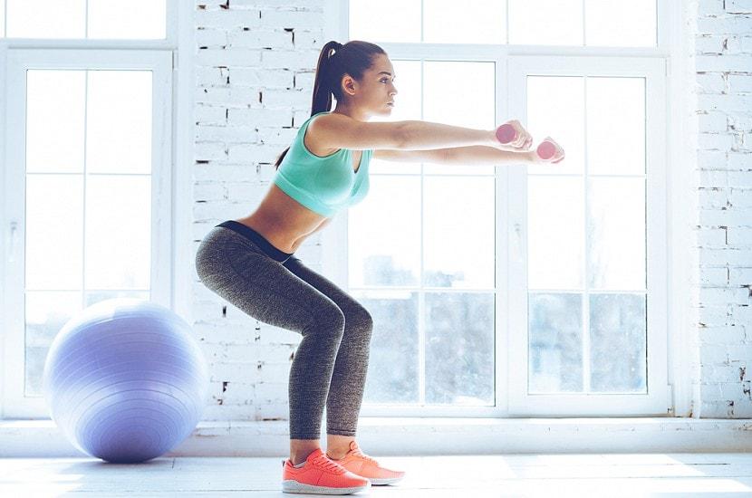 kuidas pingutada naolihaseid parast kaalulangust smart fit kaalulanguse ulevaated