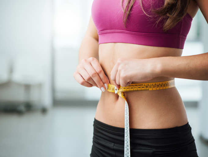 hot power burning fat review