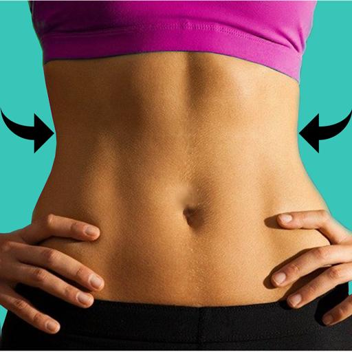 gsp kaalulangus kuidas poletada ainult keha rasva