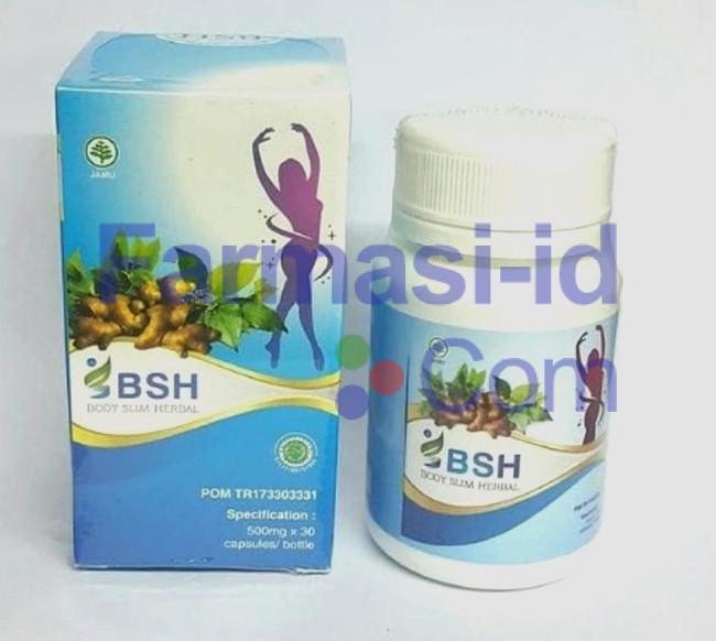 efek samping bsh keha slim herbal motivatsioon kaalulangus kilkenny