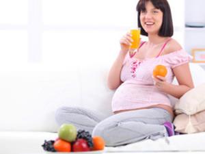 kaalulanguse rasva muutus kuidas luua kaalulangus valjakutse sopradega