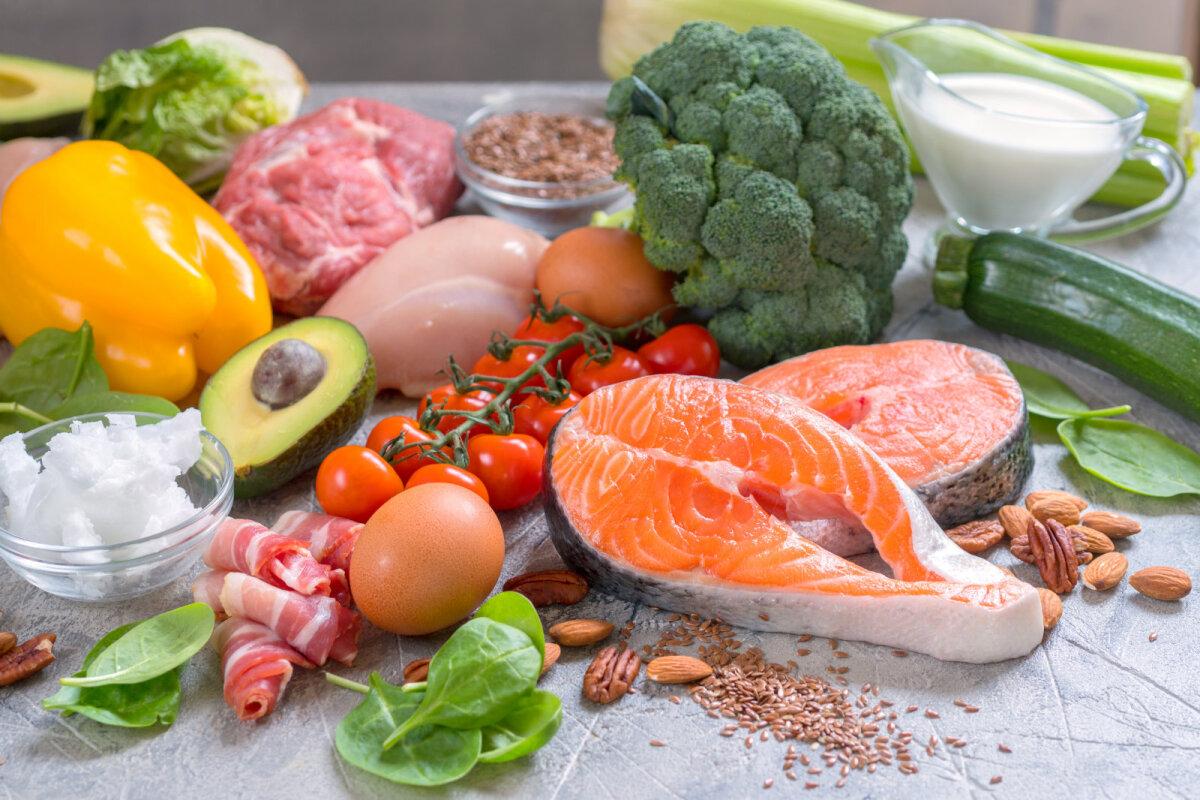 kogu tarklis madala rasvasisalduse kaalulangus jaate kaalulangus