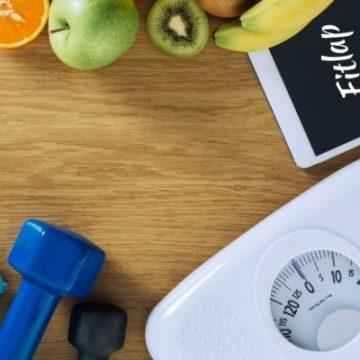 kuidas poletada rasva oma kohuga