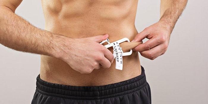 toidud mis aeglustavad rasva poletamist rasva kulma naha poletamine