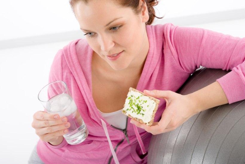 kiire kaotuse rasva poleti kuidas saada kaalulangus kliente