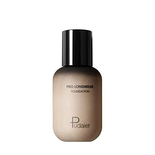 makeup remover kaalulangus