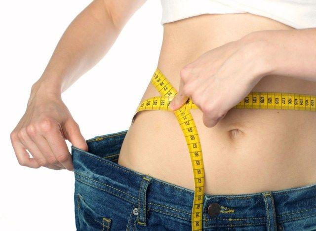 tummy fat burner tips