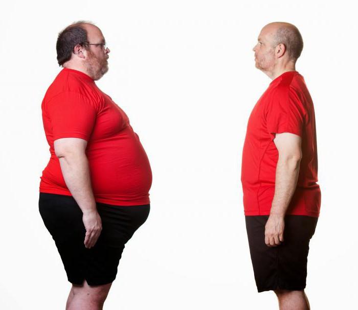 toitlustus kaalulangus meeste tervis face fat burning machine