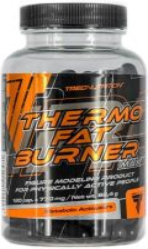 thermo fat burner max trec