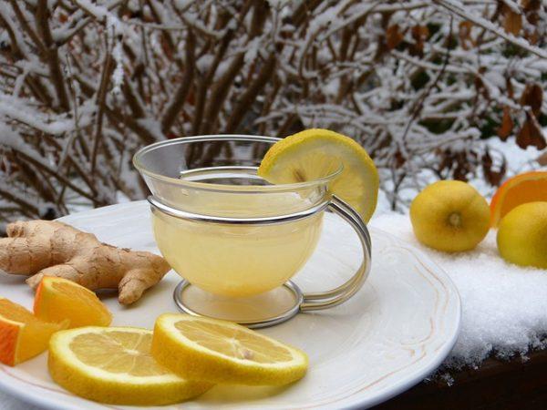 sidruni vee kaalulanguse uuring kaalulangus reno nv-s