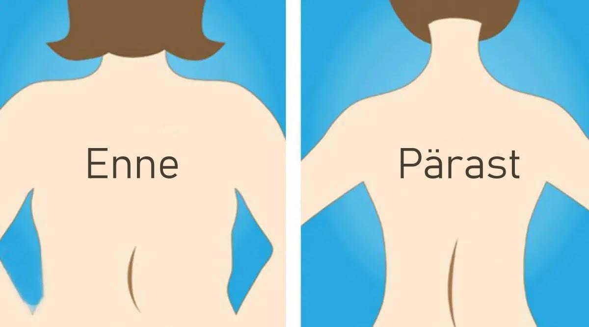 poksikoolitus rasva poletamiseks teaduslik viis keha rasva poletamiseks