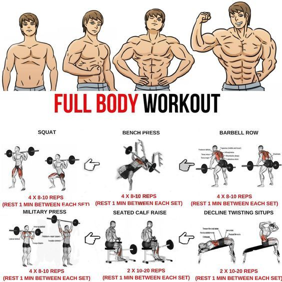 body fit fat burner arvustused