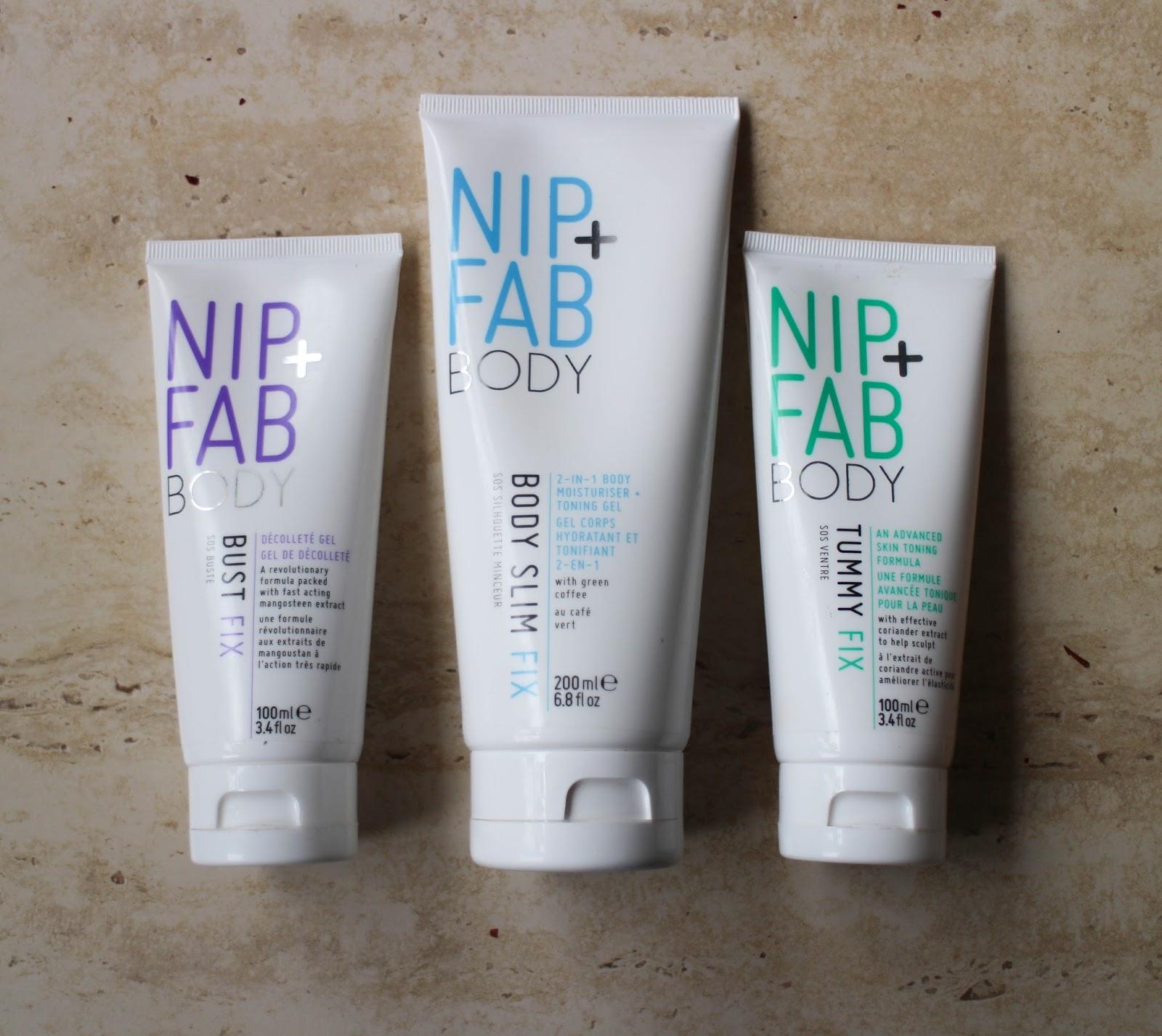 body slim fix nip + fab