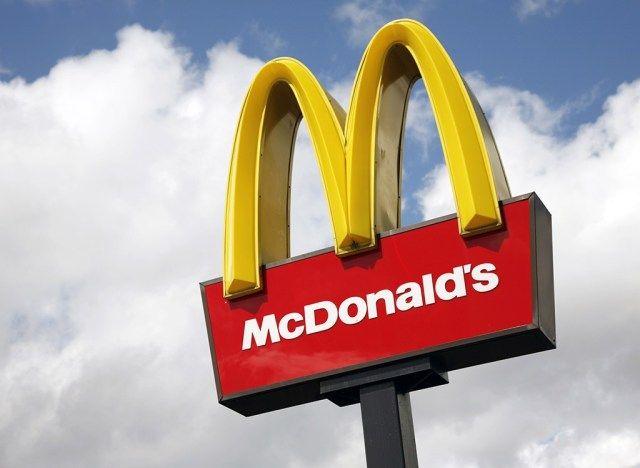53 naela kaalulangus toidud mis lagunevad rasva