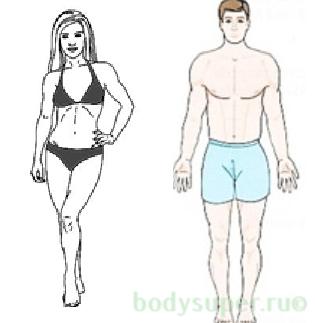 kui kaua keha votab rasva poletamiseks insanity kaalulangus uks kuu