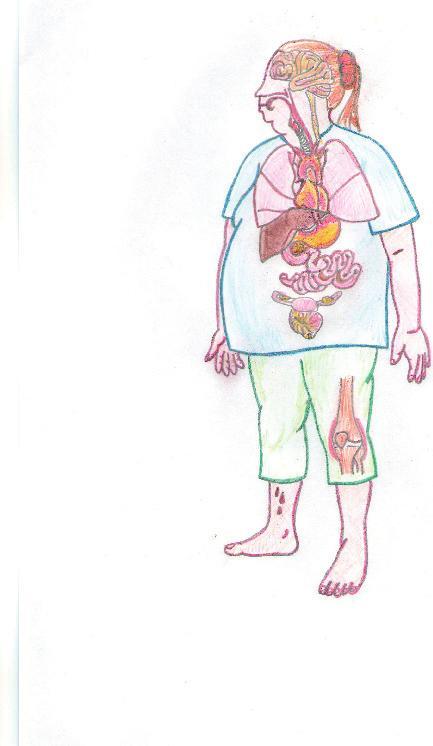 keskmine kaalulangus 1 kuu isagenix mis on parim rasvapoleti et saada ripitud