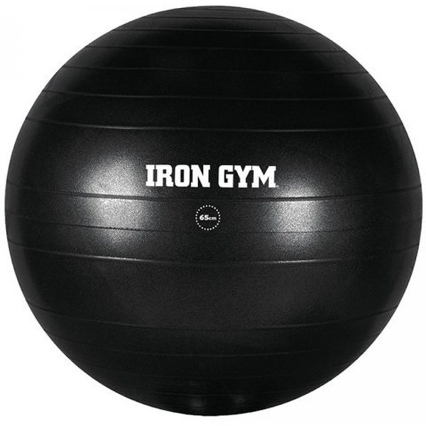 fitness ball kaalulangus