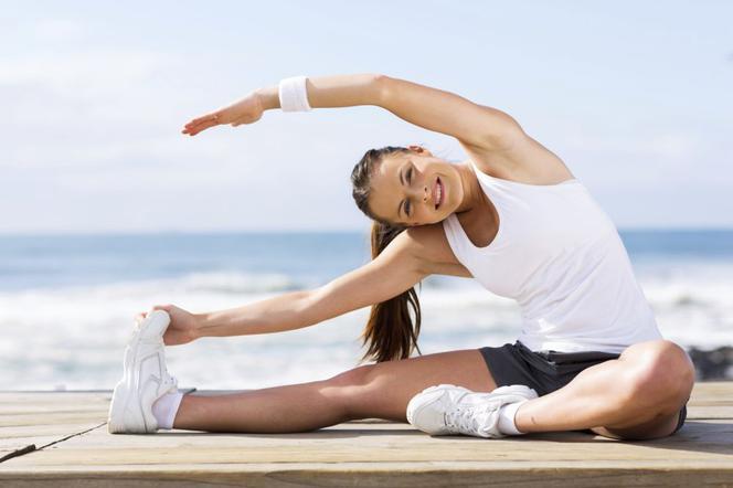 cwiczenia na rasva poletamine kuidas eemaldada rasva plekke