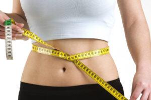 poletage rasva kiirus metabolismi