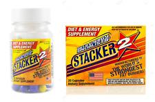 stacker 2 ultra fat burner rasvakahjustuse ravi homoopaatias