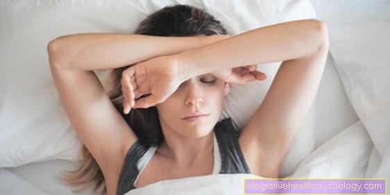 oine higistamine liigesevalu kaalulangus