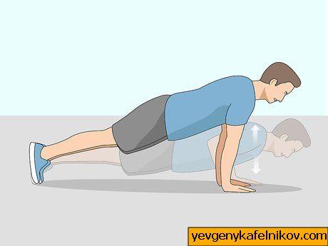 rasva poletamine x kiirendab metabolismi parast kaalulangust