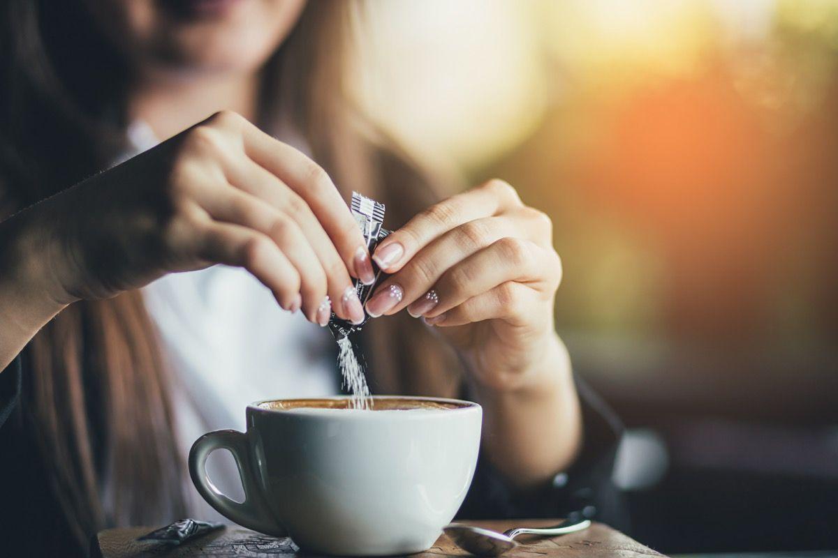 kohv peatab rasva poletamise