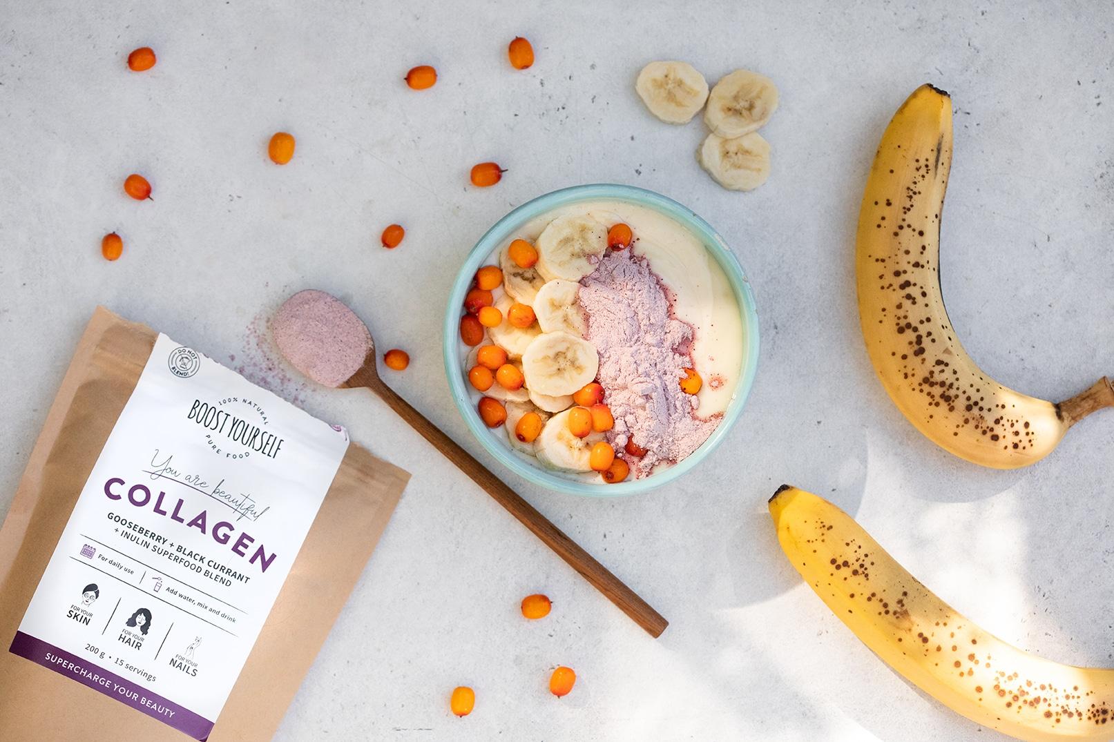 slimming soob banaani retsepte kas see on ohutu kaalulangus raseduse ajal