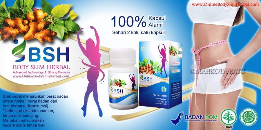 efek samping bsh keha slim herbal poletage rasva kogu paeva