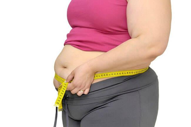enamik kaalukaotust kuu jooksul kaalulangus alustage metabolismi