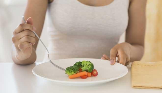 energia kaalulanguse lahuse toidud
