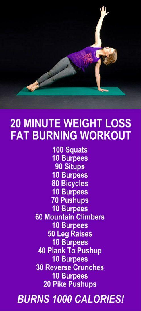 fat burn tracker aeglane metaboolne kiirus ja kaalulangus