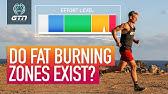 fat burning process animatsioon